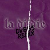 la di die (feat. jxdn) (DVBBS Remix) di Nessa Barrett