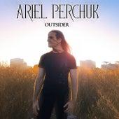 Outsider fra Ariel Perchuk