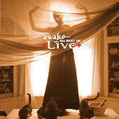 Best Of Live by LIVE