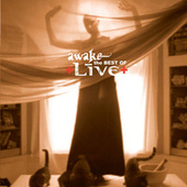 Awake: Best Of Live de LIVE