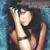Autobiography de Ashlee Simpson