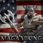 Maga Viking von Rocky Luciano