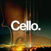 Cello de Various Artists