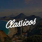 Classicos by Felipe Boladão