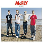 Obviously by McFly
