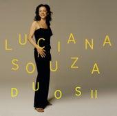 Duos II von Luciana Souza