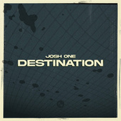 Destination von Josh One