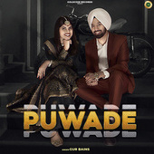 Puwade by Gur Bains