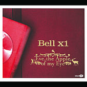 Eve by Bell X1