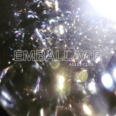 Emballage by Alles Club