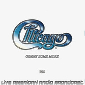 Gimme Some More (Live) fra Chicago