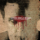 Getting Away With Murder by Various Artists