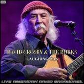 Laughing Gas (Live) de David Crosby