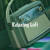 Relaxing LoFi by Lofi Sleep Chill