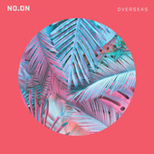Overseas by No.On