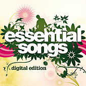 Essential Songs by Various Artists