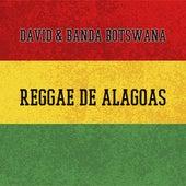 Reggae de Alagoas de David