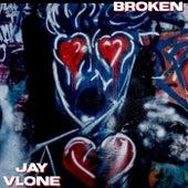 Broken by JayVlone