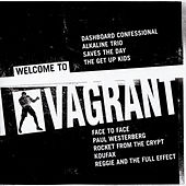 Vagrant Records Sampler by Various Artists
