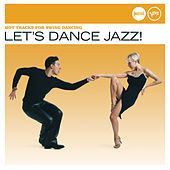 Let's Dance Jazz (Jazz Club) by Various Artists