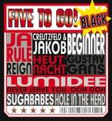 Five To Go von Various Artists