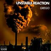 Unstable Reaction de Grego
