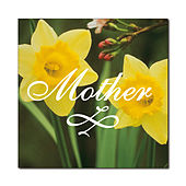 Mother by Various Artists