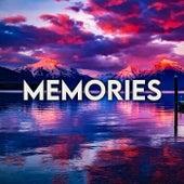 Memories de CallumMcGaw