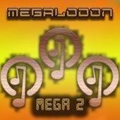 Mega 2 von Megalodon