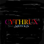 Arwen von Cythrux