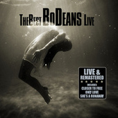 The Best - Live At The Metro, Boston, 20 April 1988 (Remastered) by BoDeans
