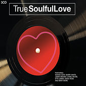 True Soulful Love by Various Artists