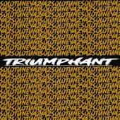 Triumphant by Yaz