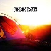 Picnic Date de Various Artists