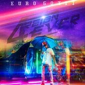 4REIGN 4EVER von Euro Gotit