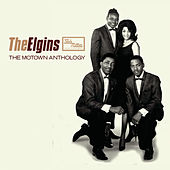 The Motown Anthology by The Elgins