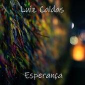 Esperança by Luiz Caldas