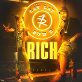 Rich (feat. Bun B) de That Girl Lay Lay