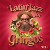 Latin Jazz For Gringos, Vol. 1 by German Garcia