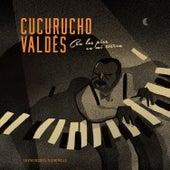 Con los Pies en Mi Tierra (En Vivo) von Cucurucho Valdés