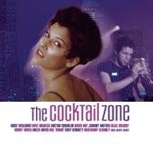 The Cocktail Zone von Various Artists