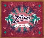 Valerie de The Zutons