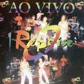 Banda Reprise - Ao Vivo von Banda Reprise