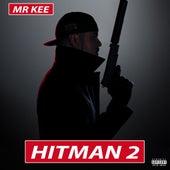 Hitman 2 de Mr. Kee