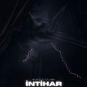 İntihar by Simo