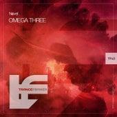 Omega Three (Radio Mix) by Novel