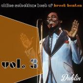 Oldies Selection: Best of Brook Benton, Vol. 3 by Brook Benton