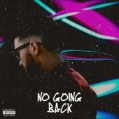 No Going Back by Gawne
