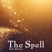 The Spell de Bobo Rabbit