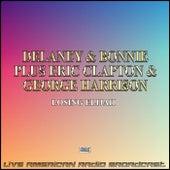 Losing Elijah (Live) by Delaney & Bonnie